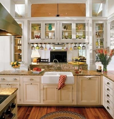 farmhouse_sink_in_southern_kitchen