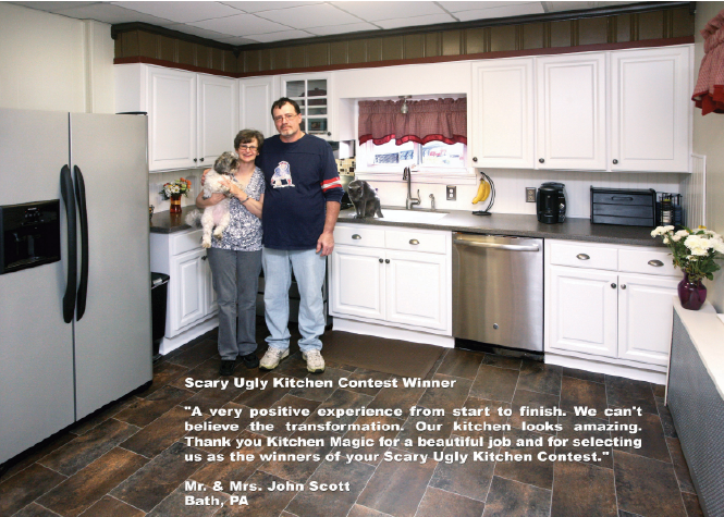 scary-ugly-kitchen-contest-winners-review