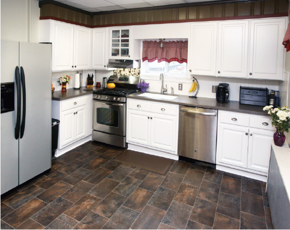 free-dream-kitchen-makeover-after