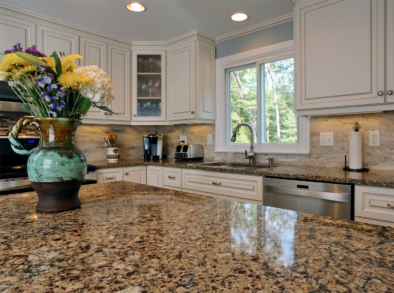 What is the best quartz countertop color for dark cabinets What is the whitest quartz countertop