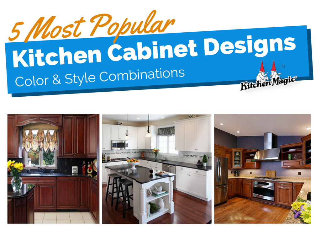 most-popular-cabinets