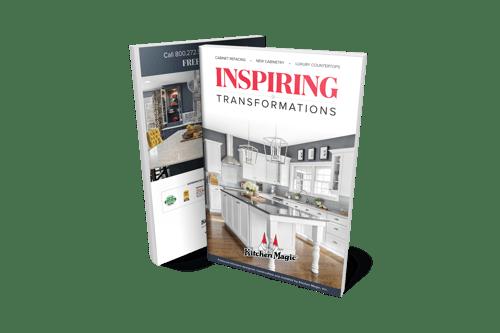 2020-kitchen-lookbook-book-graphic-1