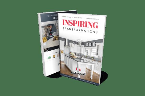 2020-kitchen-lookbook-book-graphic