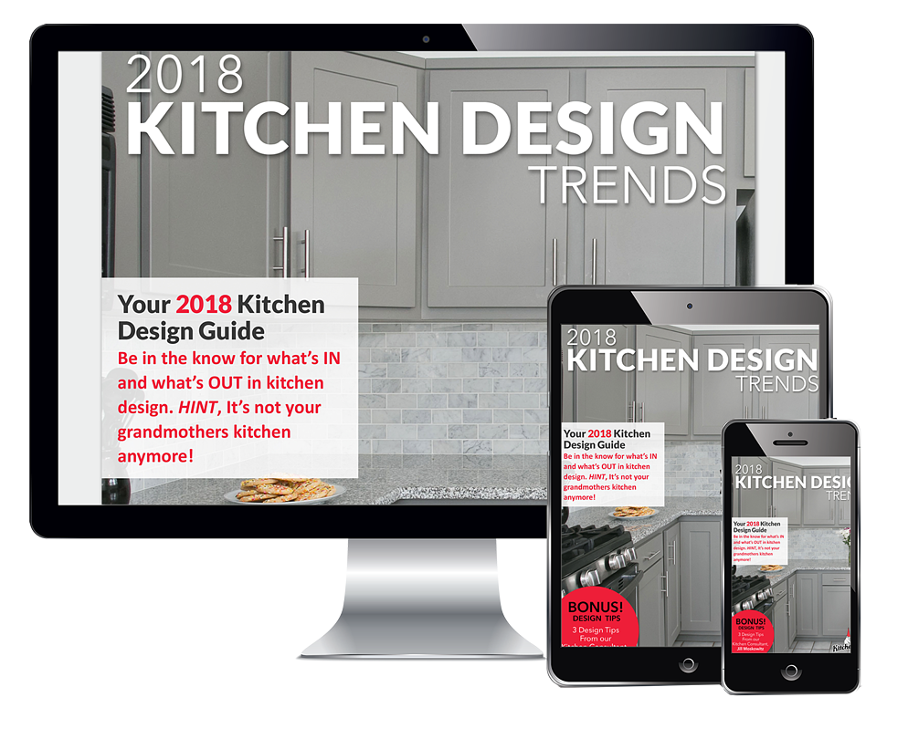 2018-kitchen-design-trends-landing-page.png