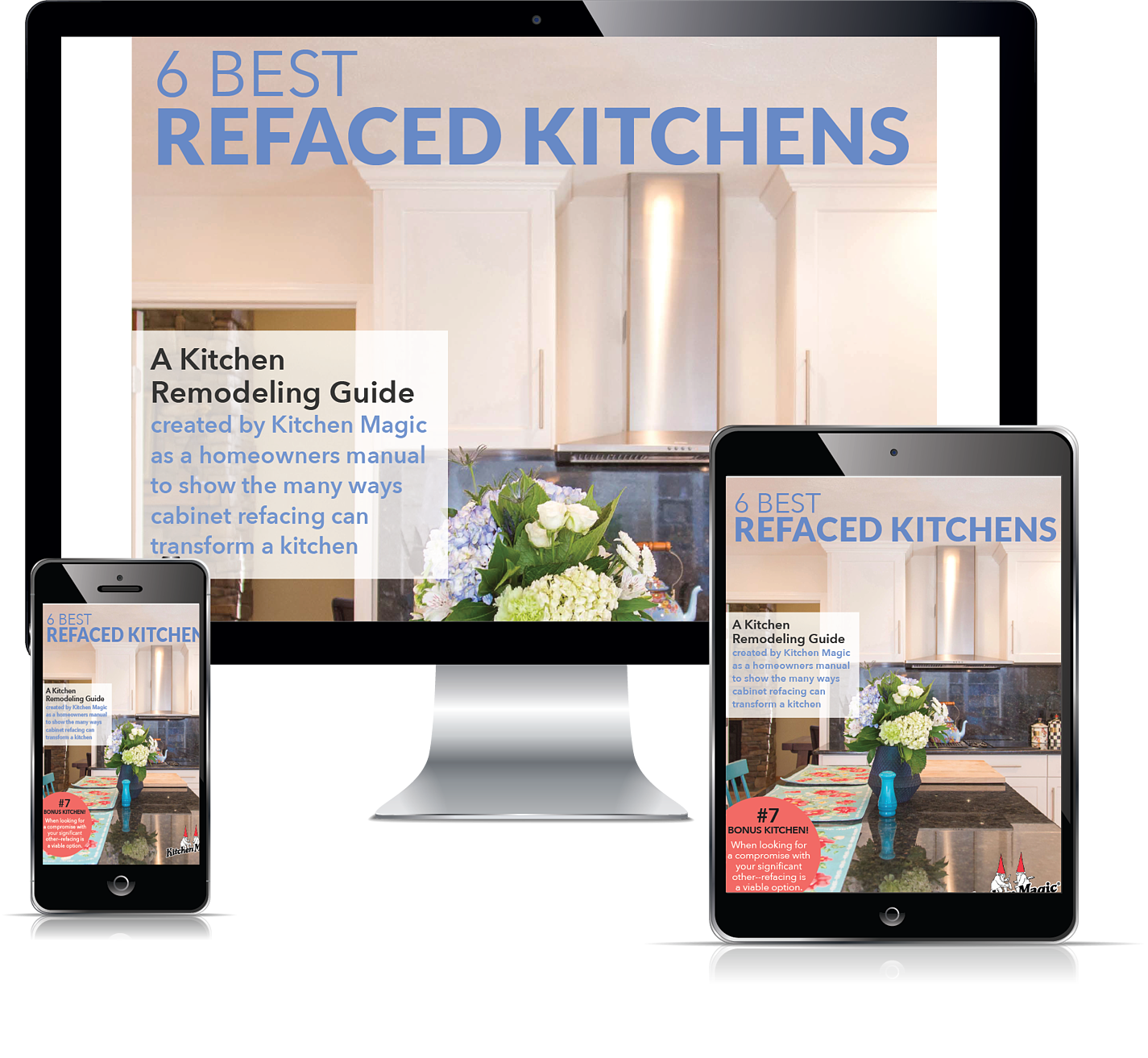 6-best-refaced-kitchens-landing (1).png