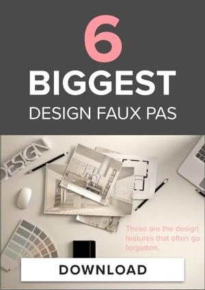 6-design-faux-pas-365X515