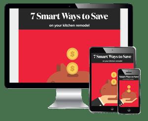 7 Smart Ways eBook