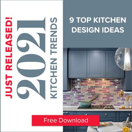 2021-kitchen-trends-cta-600x600