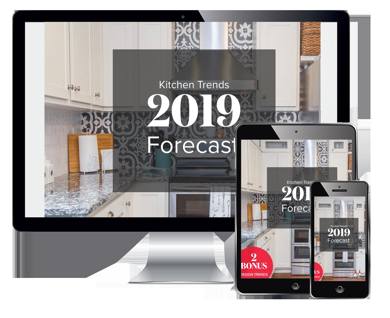 kitchen-design-2019-forecast-landing