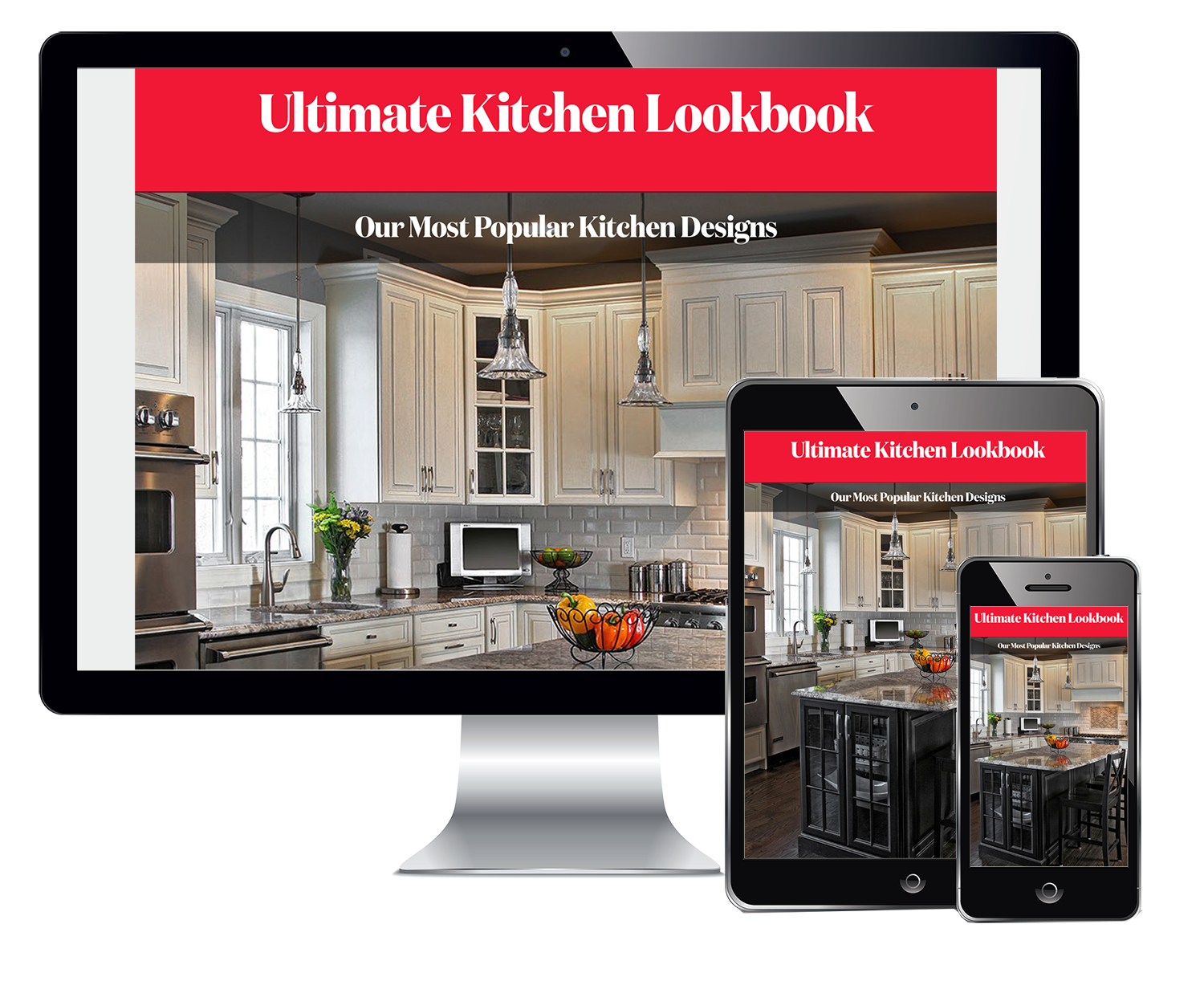 ultimate-kitchen-lookbook-landing-page