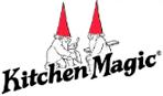 KM Brand Logo