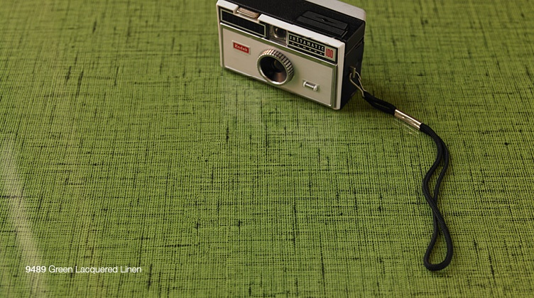 formica-green.jpg