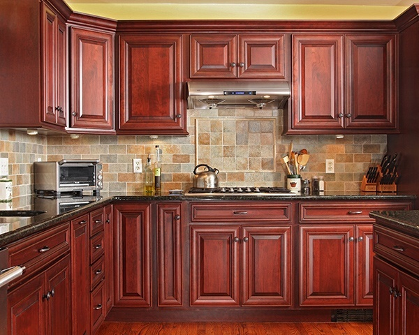 Kitchen Remodeling Cabinet Refacing In Rhode Island Kitchen Magic