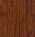 Red Oak Honey Pewter