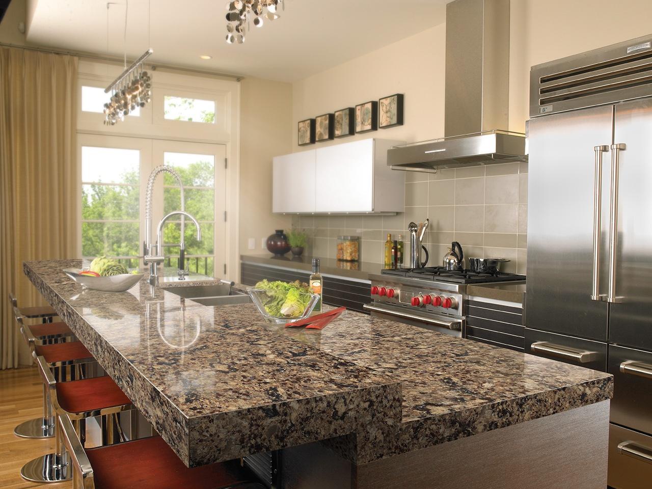 full-kitchen-feature.jpg