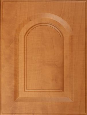 Prestige Roman Arch