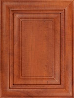 Vintage Raised Panel