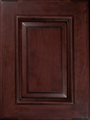 Classic Raised Panel 10797