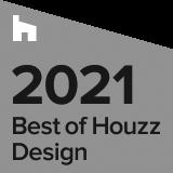 Kitchen Magic Best of Houzz Design 2021