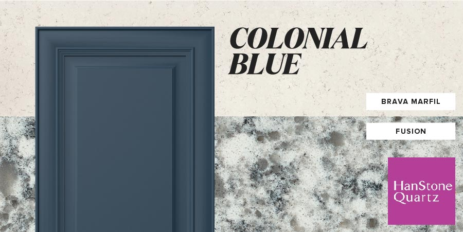 colonial-blue-independence-day