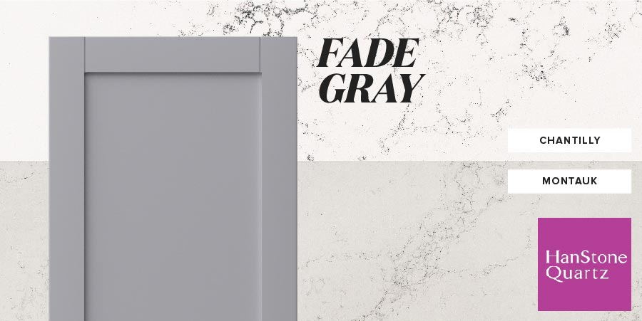 fade-gray-independence-day