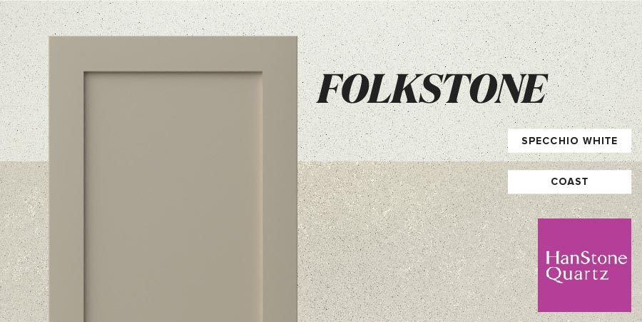 folkstone-independence-day