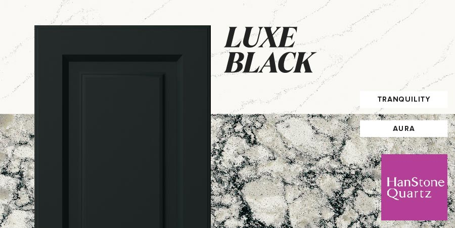 luxe-black-independence-day