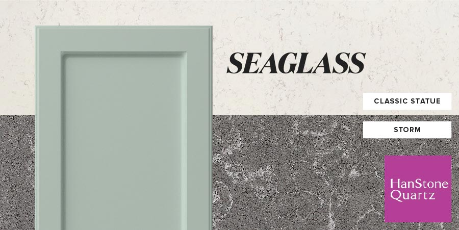 seaglass-independence-day
