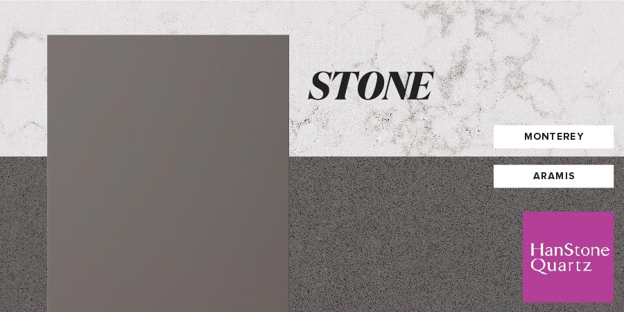 stone-independence-day