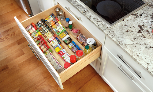 spice-drawer-insert