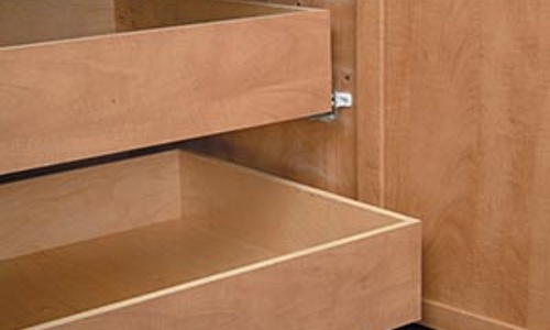 drawer-roll-out-300-1