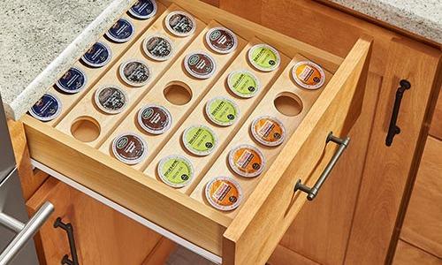 k-cup-drawer-insert-500