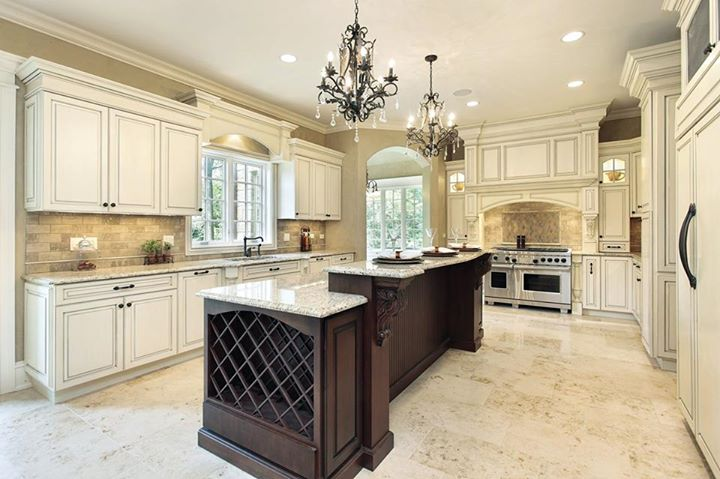 timeless kitchens that will never go out of style - Timeless Kitchen Design Ideas