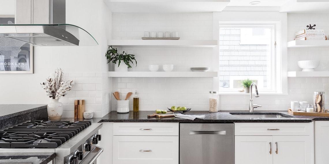 white-shaker-kitchen-1